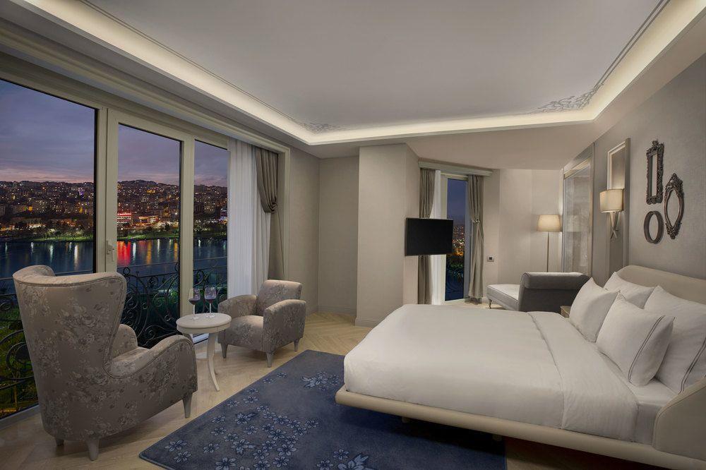 Lazzoni Hotel254680
