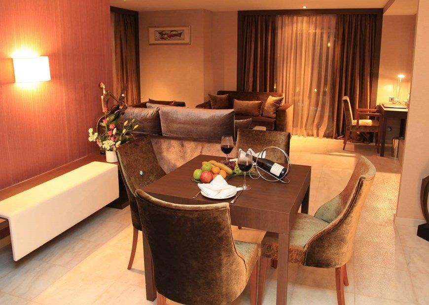 Cratos Premium Hotel Casino Port Spa204906