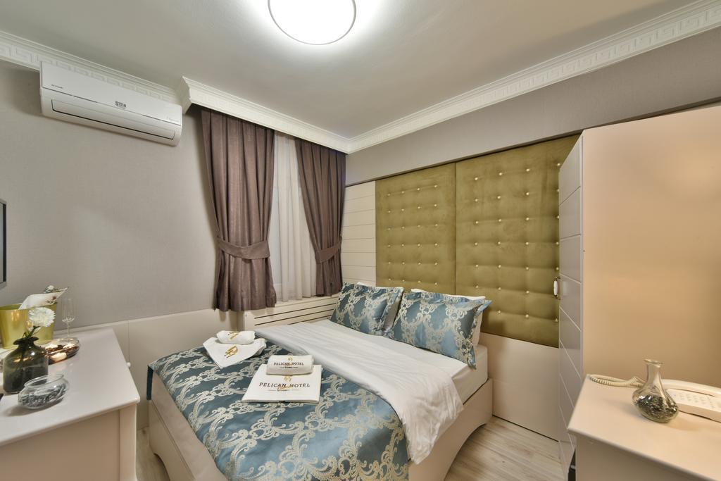 Pelican House Hotel258557