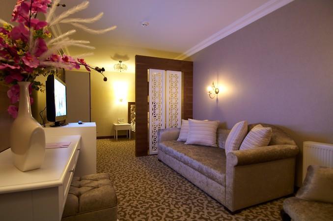 Safran Thermal Resort204558