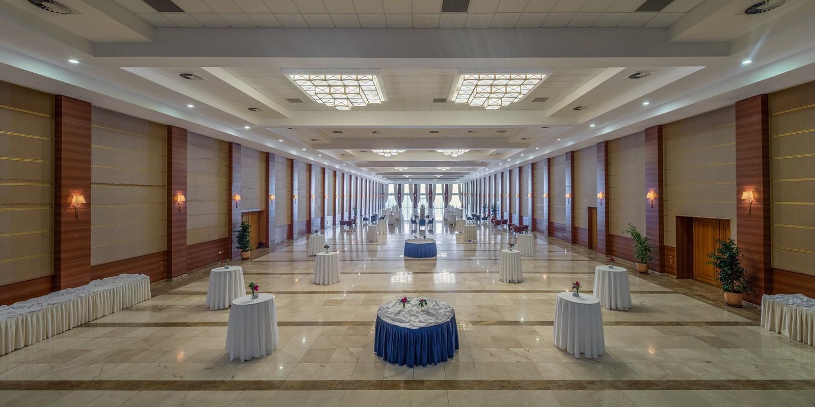 Acapulco Resort Convention Spa205121