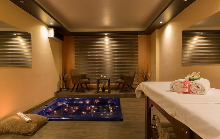 Thermalium Wellness Park Hotel 206136