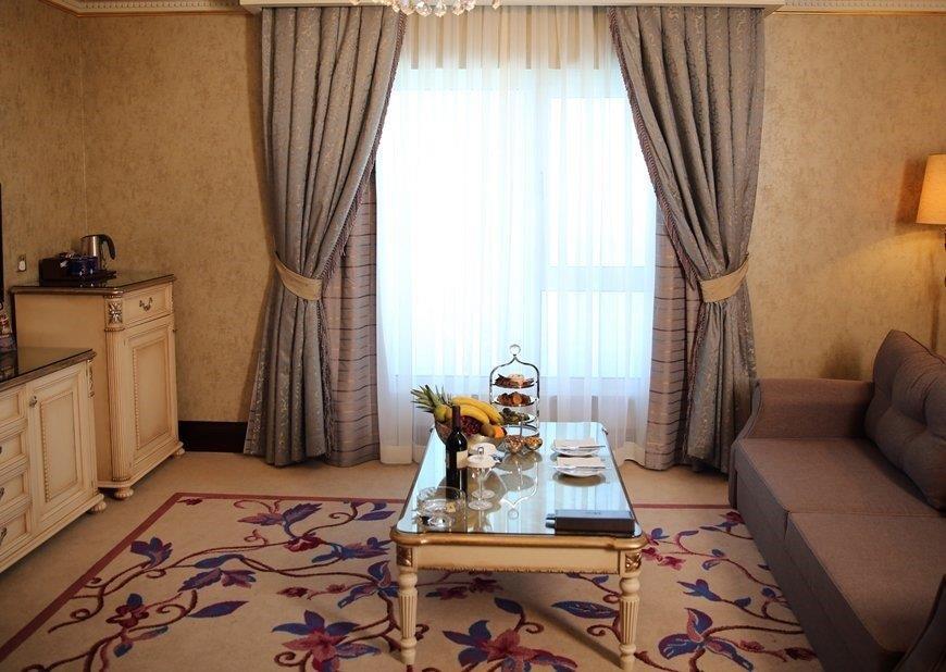 Merit Park Hotel Casino204968