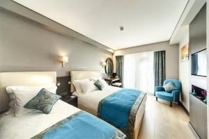 Mukarnas Pera Hotel260996