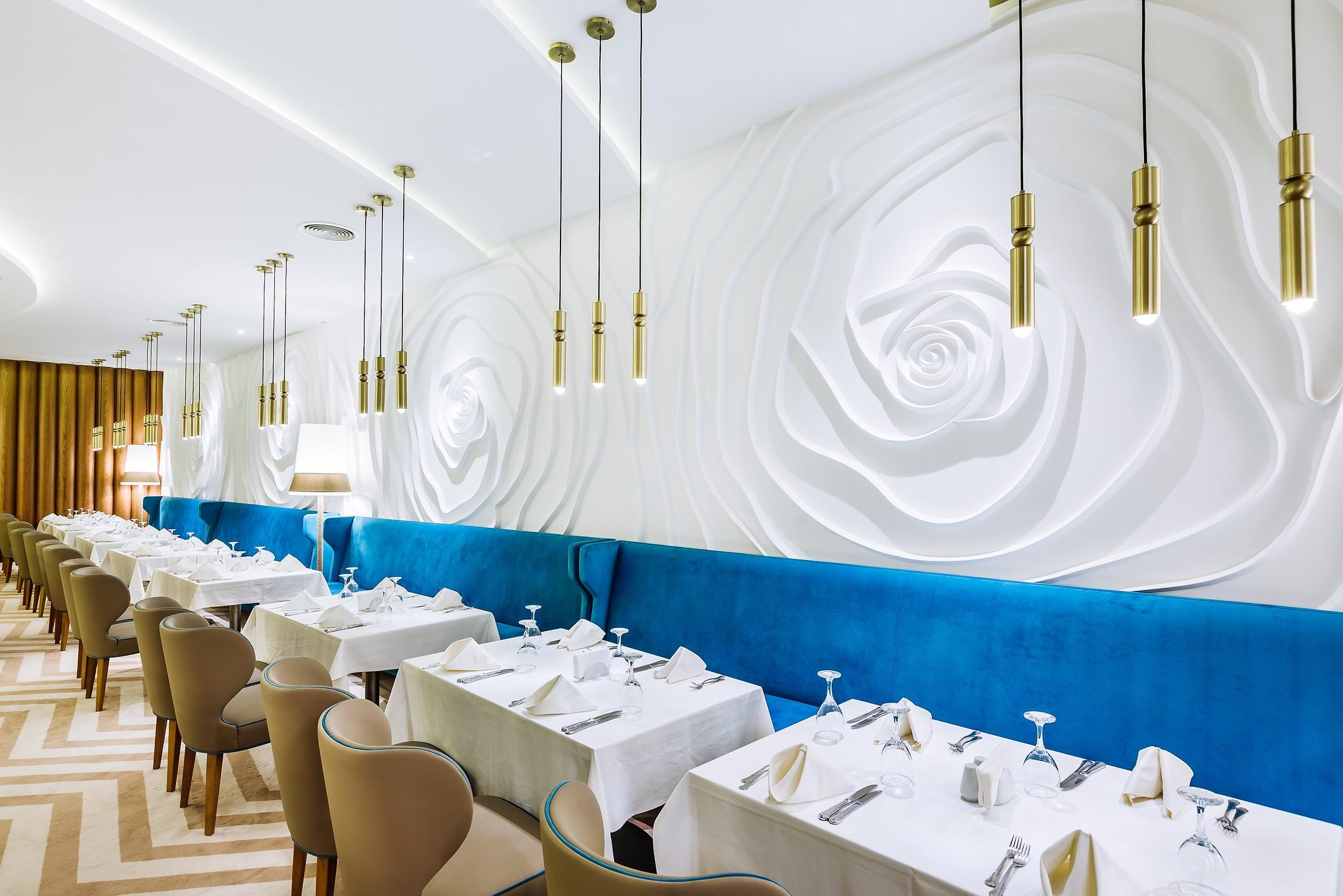 Malpas Hotel205306