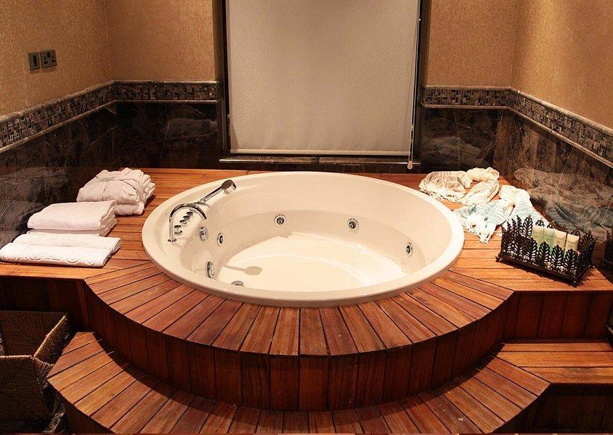 Cratos Premium Hotel Casino Port Spa204912
