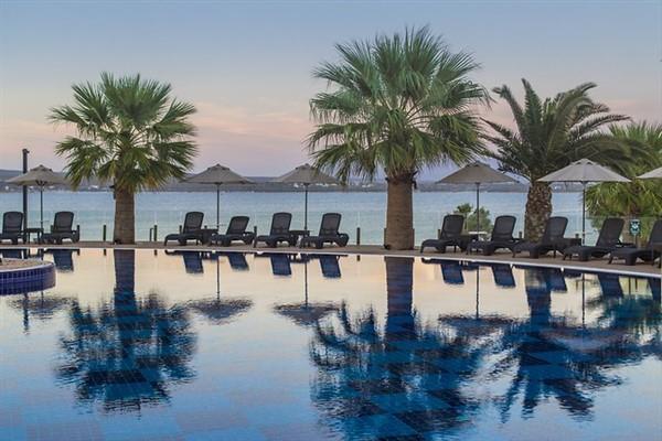 Aurum Moon Resort212621