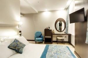 Mukarnas Pera Hotel260970