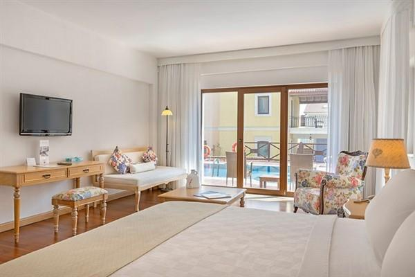Premier Solto Hotel By Corendon211439