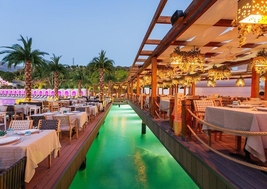 Cratos Premium Hotel Casino Port Spa204883