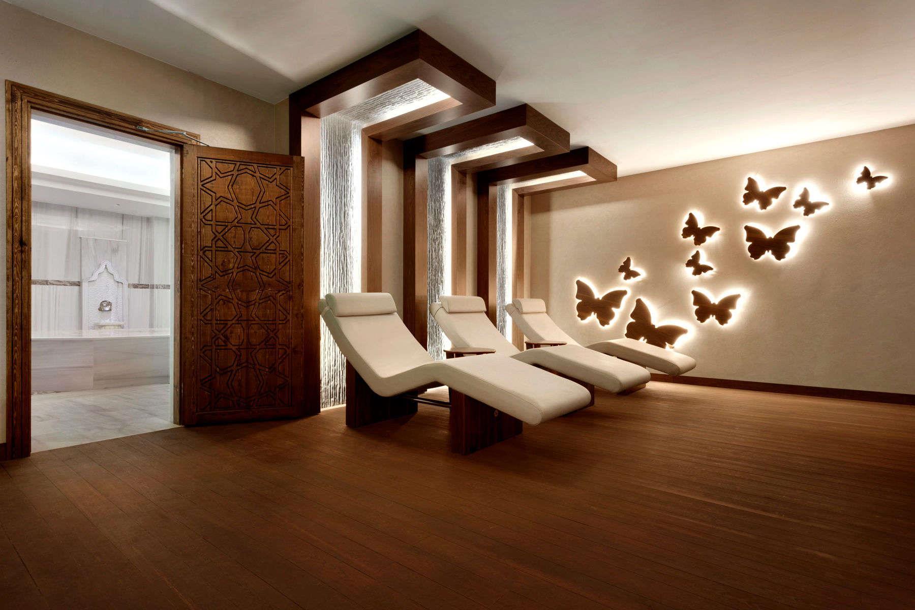 Ramada Resort Erciyes203249