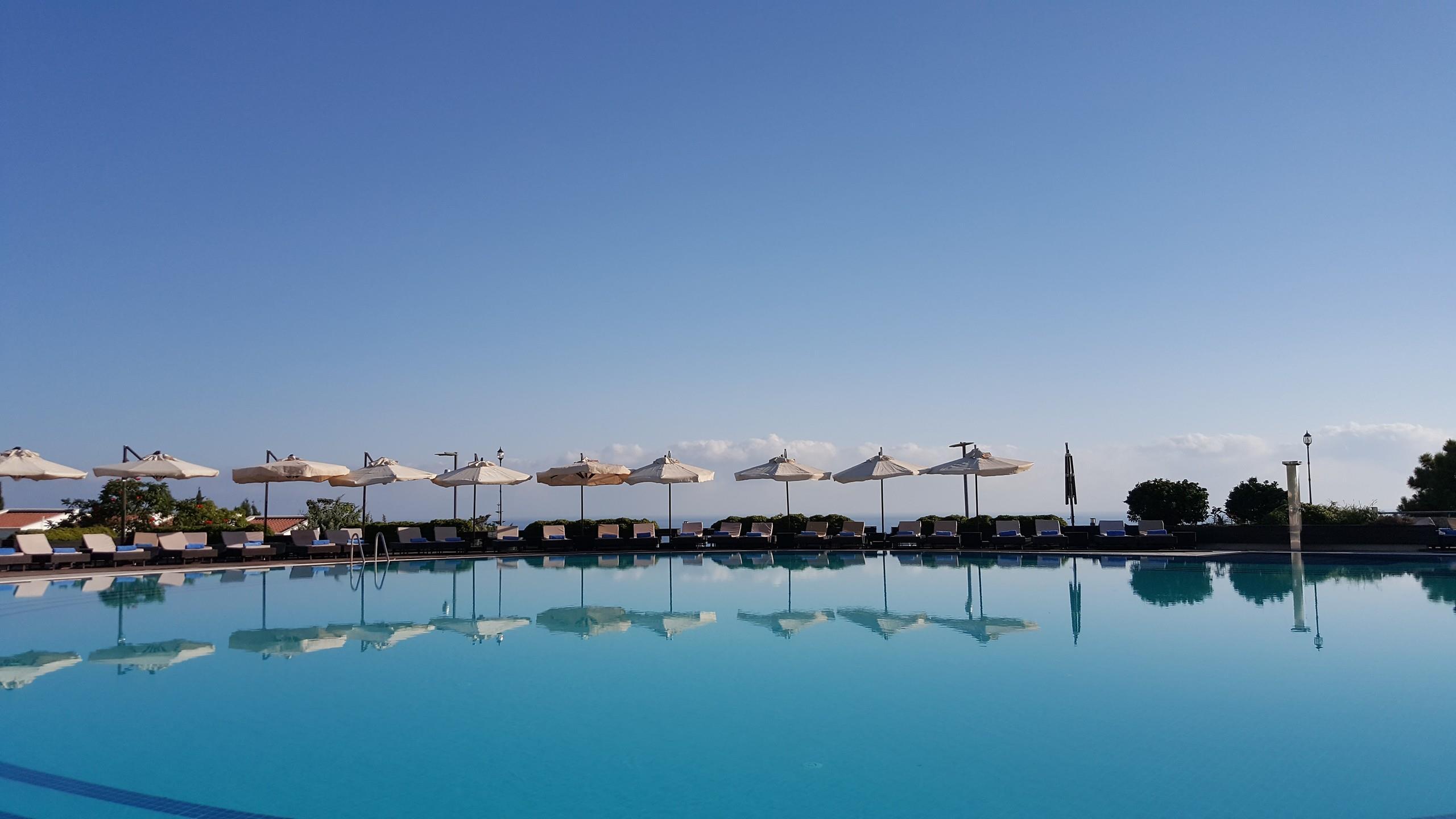 Malpas Hotel205282