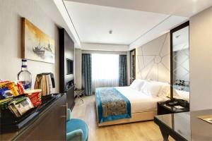 Mukarnas Pera Hotel260990