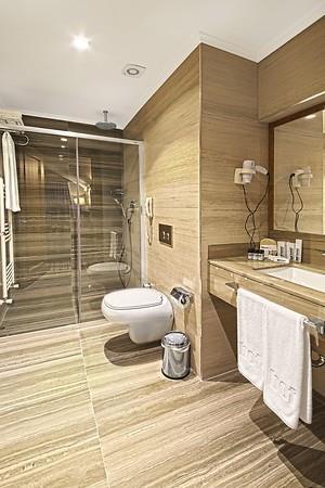 Bof HotelsUludağ Ski & Conv Resort202904