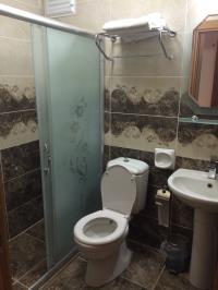 Hotel Grand Milan244650