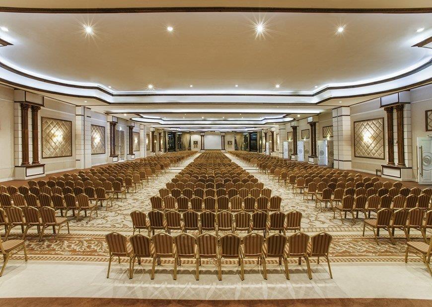 Kaya Artemis Resort Hotel205051