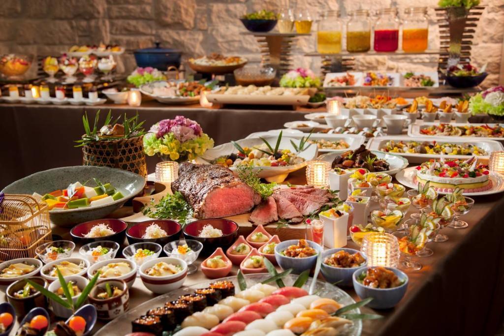 Corniche Hotel Baku267938
