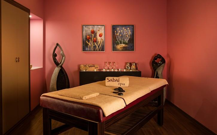 Palmwings Ephesus Hotel211091