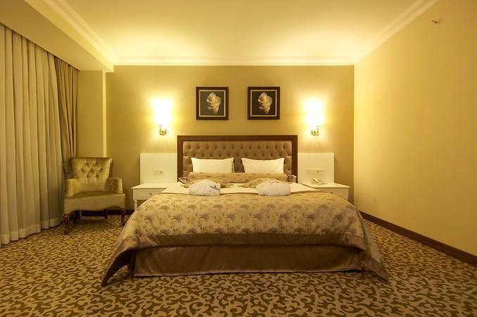 Safran Thermal Resort204560