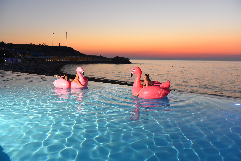 Acapulco Resort Convention Spa205105