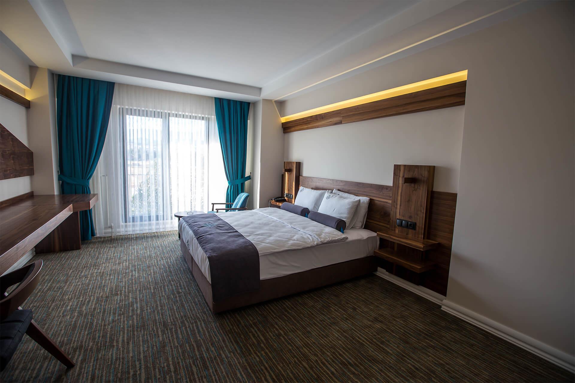 Karpalas City Hotel & Spa204141