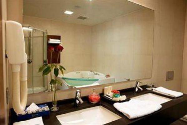 Nippon Hotel256212