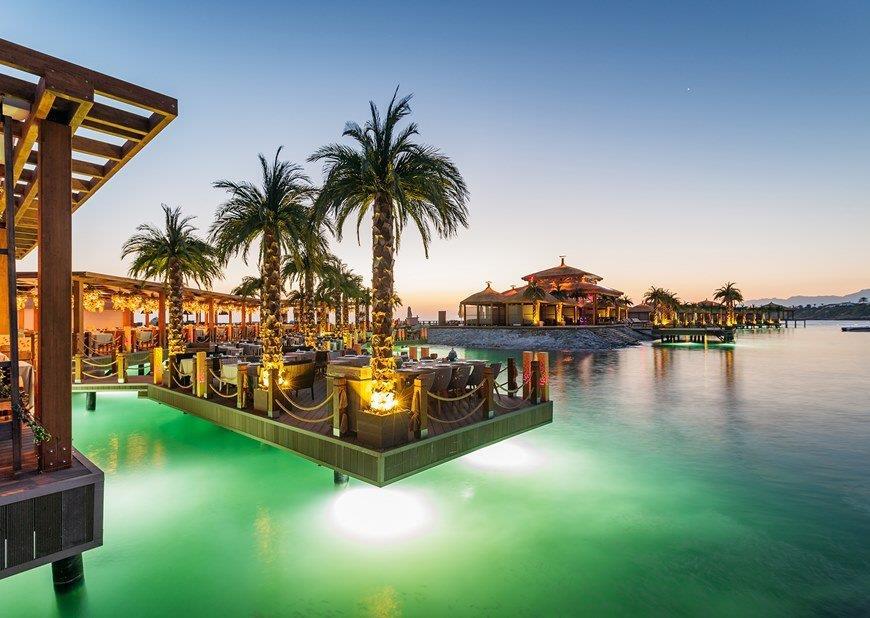 Cratos Premium Hotel Casino Port Spa204880