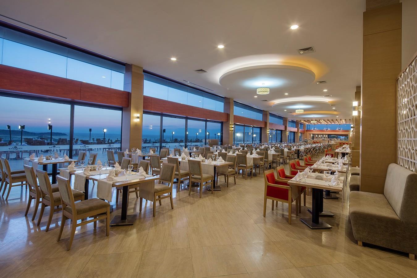 Acapulco Resort Convention Spa205134