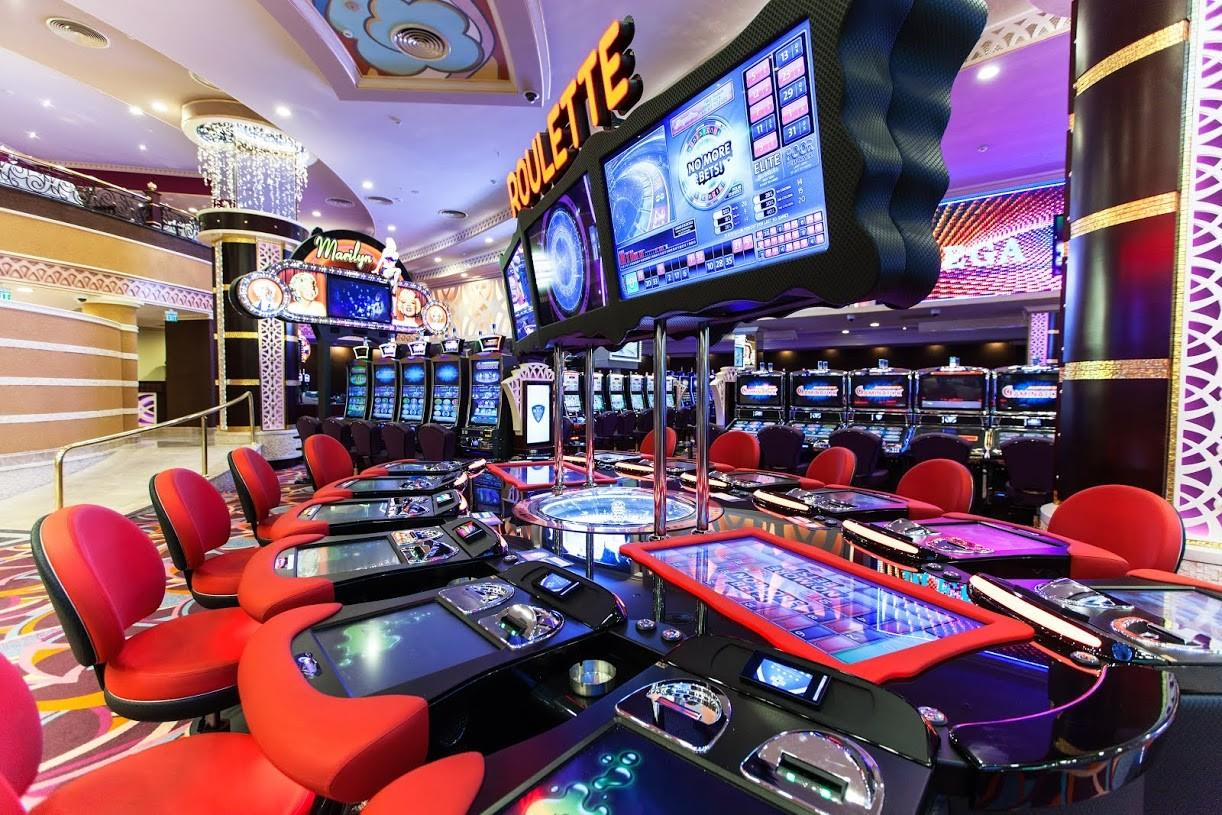 Merit Royal Hotel Casino205226