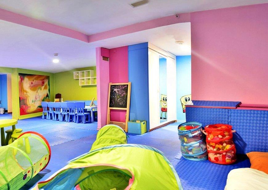 Polat Erzurum Resort Hotel203367