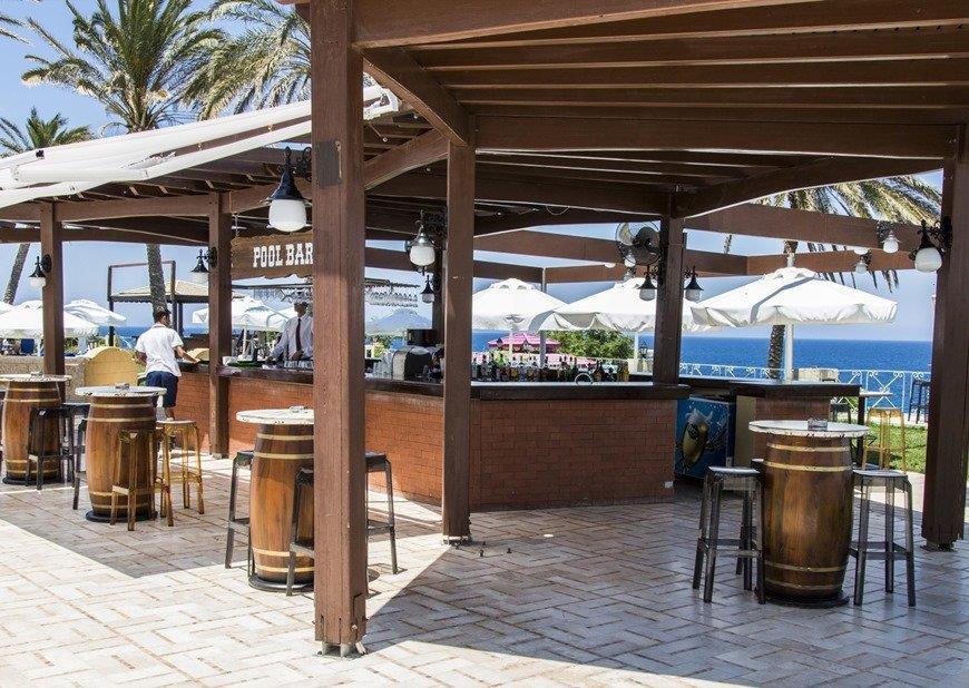 Merit Park Hotel Casino204946