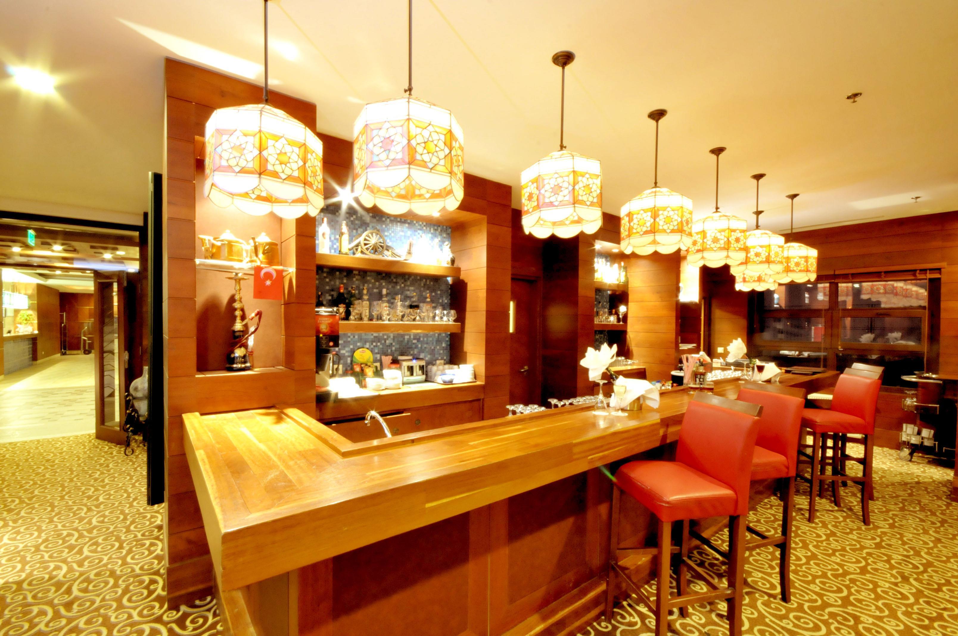 Mirada Del Lago Hotel203183