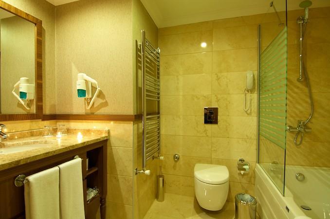 Safran Thermal Resort204556