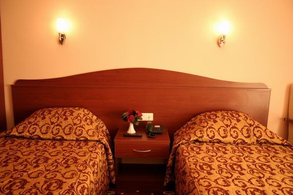 Kaya Hotel262565