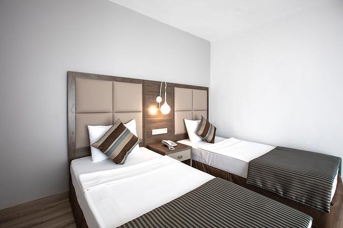 Palmwings Ephesus Hotel211113