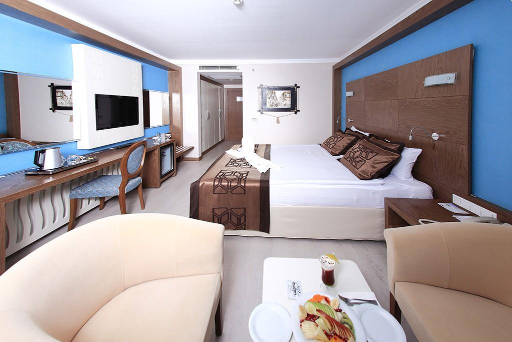 Budan Thermal Spa Hotel & Convention Cen203967