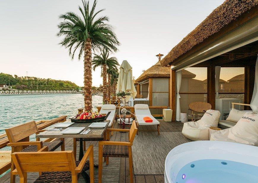 Cratos Premium Hotel Casino Port Spa204919