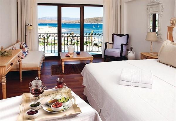 Premier Solto Hotel By Corendon211433