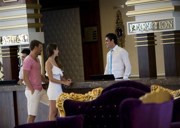 Side Premium Hotel213255
