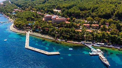 Grand Yazıcı Marmaris Palace211688