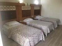 Hotel Grand Milan244642