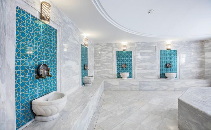 Palmwings Ephesus Hotel211089