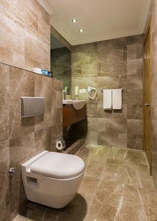 Thermalium Wellness Park Hotel 206147
