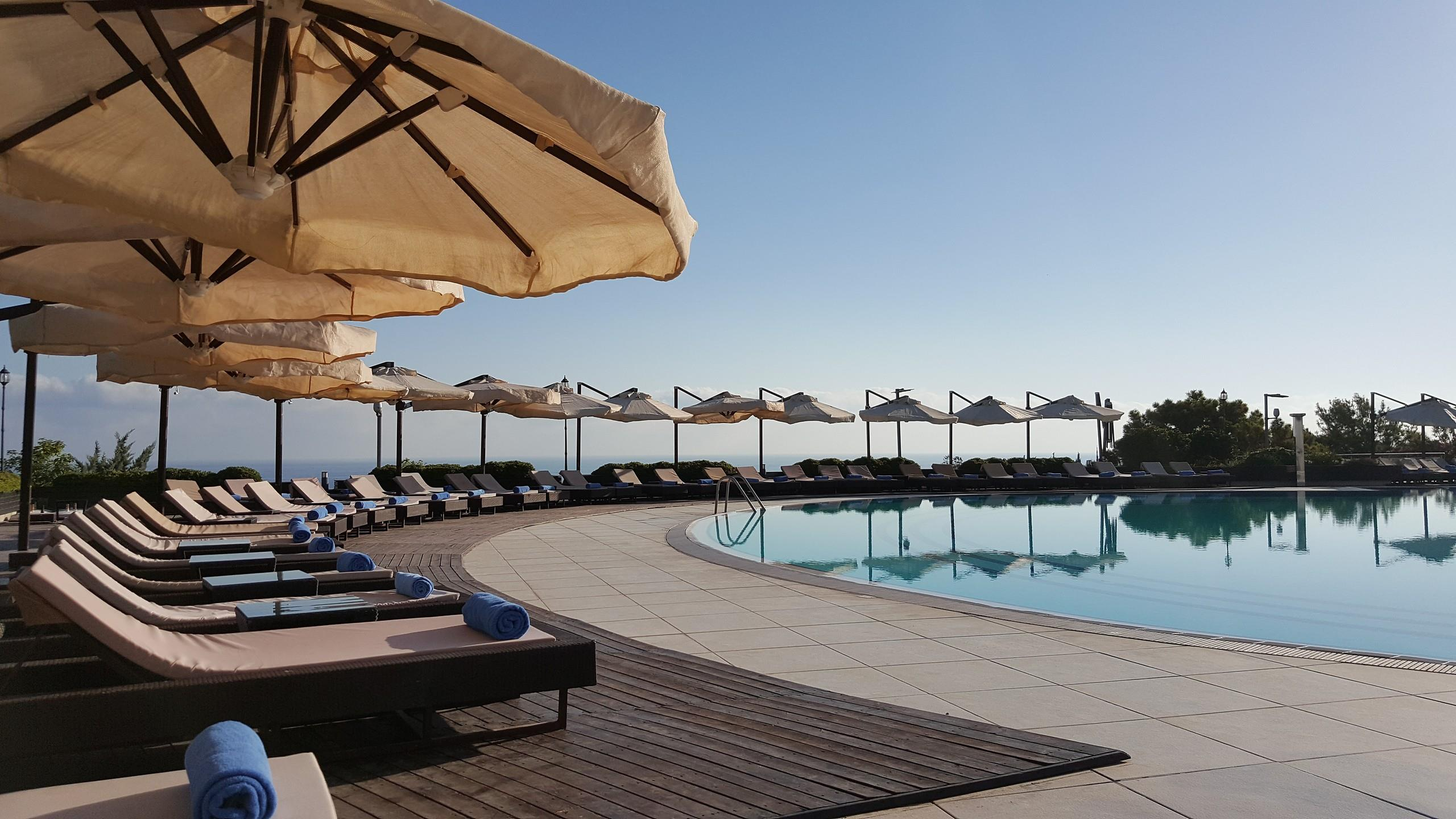 Malpas Hotel205284