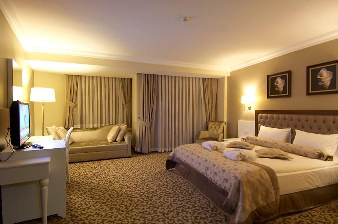 Safran Thermal Resort204559