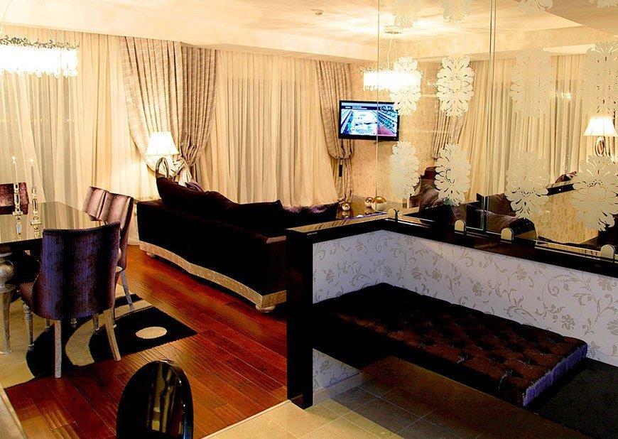 Cratos Premium Hotel Casino Port Spa204926