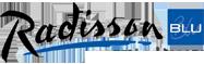 Radisson Blu Hotel Atakoy