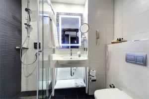 Mukarnas Pera Hotel260971