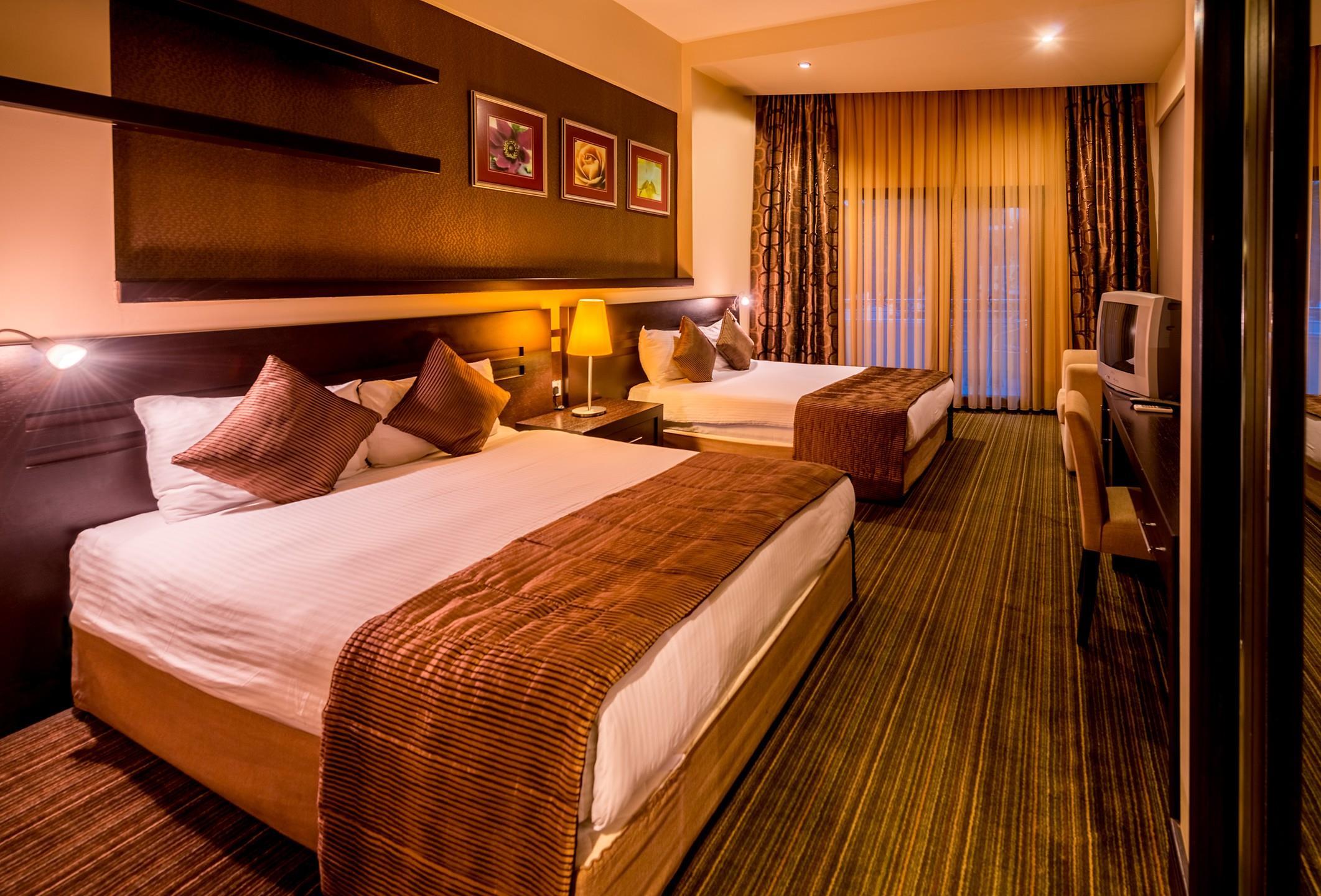 Vuni Palace Hotel205198
