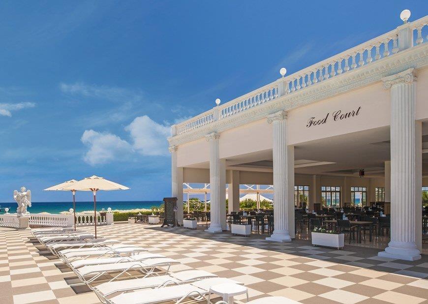 Kaya Artemis Resort Hotel205038